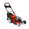 Cobra MX514SPB 51cm Cut 4 Speed Petrol Lawn mower