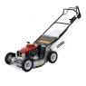 Cobra M53SPH-PRO 21 inch Self Propelled Rotary Lawnmower