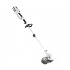 Cobra Cordless Trimmer