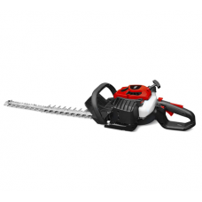 Cobra HT62C Petrol Hedge cutter