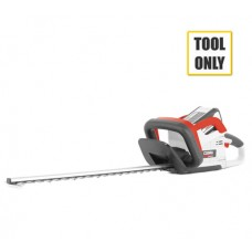 Cobra H5540VZ Cordless Hedge trimmer (no battery / charger)