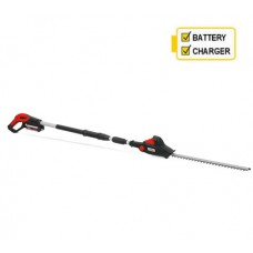 Cobra LRH5024V 24v Cordless Long Reach Hedge Trimmer