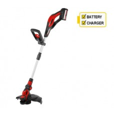 Cobra GT3024V 24v Cordless Grass Trimmer