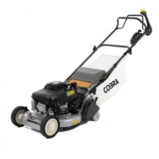 Cobra RM48SPK Self-Propelled BBC Rear Roller Lawn mower