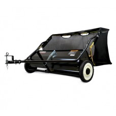 "Cobra TLS107 42"" Towed Lawn Sweeper"