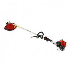 Cobra BCX230C Loop Handle Petrol Brush cutter