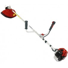 Cobra BC330CU Bike Handle Brush cutter
