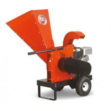 Dr Premier 11.50 RS Rapid Feed Chipper/Shredder