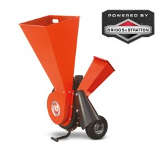 DR Premier 9.50 RS Rapid Feed Chipper/Shredder