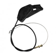 DR Clutch / Brake Control Cable 144681