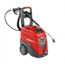 EFCO IP 2500 HS Hot and Cold Petrol Pressure Washer