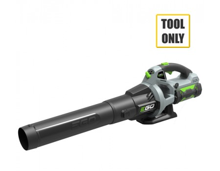 EGO Power + LB-5300E Cordless Blower (without battery & charger)