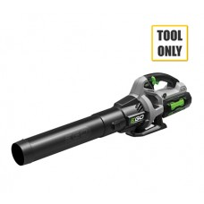 EGO Power + LB-5750E Cordless Blower (without battery & charger)