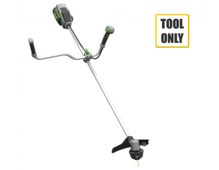 EGO Power + BC-1500E Cordless Line Trimmer (no battery / charger)
