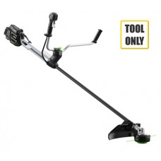 EGO Power + BCX3800 Cordless Brushcutter (no battery/charger)