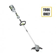 EGO Power + ST-1210E Cordless Line Trimmer (without battery & charger)