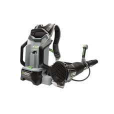 EGO Power + LB6000E Cordless Backpack Leaf Blower