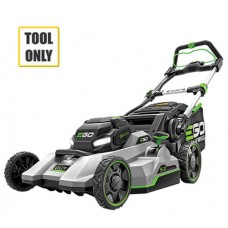 EGO Power LM2130E-SP 52cm Cordless Self-Propelled Lawnmower (No Battery/Charger)