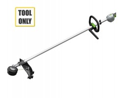 EGO Power + ST1530E Loop Handle Cordless Grass Trimmer (Tool only)