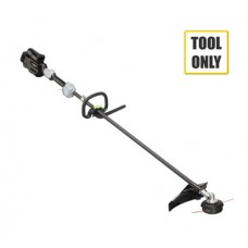 EGO Power + STX3800 Loop Handle Cordless Grass Trimmer (Tool Only)