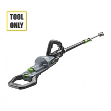 Ego Power + PPX1000 Cordless Long Reach Pole Unit (Tool only)