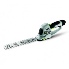 EGO Cordless Shrub & Grass Shear