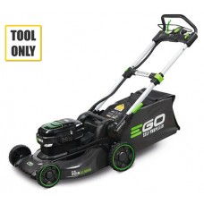 EGO Power + LM2020E-SP 50cm Self-Propelled Cordless Mower (no battery/charger)