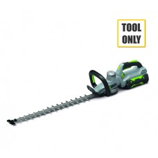EGO Power + HT-5100E 51cm Cordless Hedge Trimmer (no battery / charger)