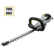 EGO Power HT2000E 51cm Cordless Double Sided Hedgetrimmer (No Battery / Charger)