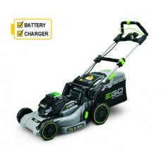 EGO Power LM1903E-SP 47cm Self-Propelled Cordless Lawn mower