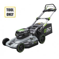 EGO Power LM2120E-SP 52cm Self-Propelled Cordless Lawnmower (No Battery / Charger)