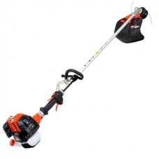 Echo SRM-3020TESL Loop Handle Brushcutter