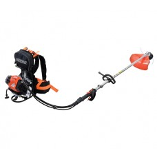 Echo RM-520ES Backpack Brushcutter