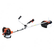 Echo SRM-3610TU Bike Handle Brushcutter