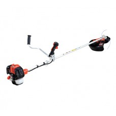 Echo SRM-3020TESU U Handle Brushcutter
