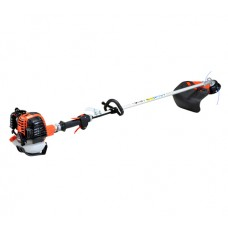 Echo SRM-3610TL Loop Handle Brushcutter