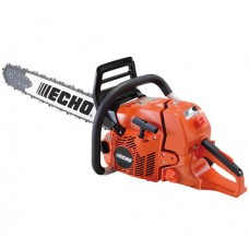 Echo CS-621SX Professional Chainsaw