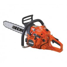 Echo CS-390ESX Professional Chainsaw