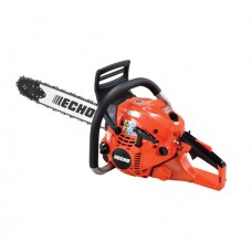 Echo CS-501SX Professional Chainsaw
