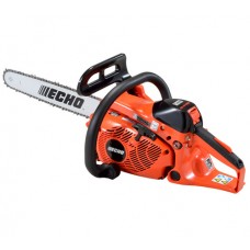 Echo CS-362WES Petrol Chainsaw