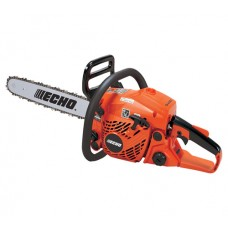 Echo CS-420ES 38cm Petrol Chainsaw