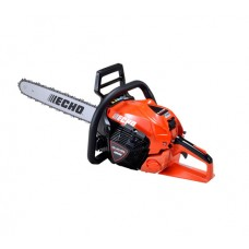 Echo CS-4510ES Petrol Chainsaw