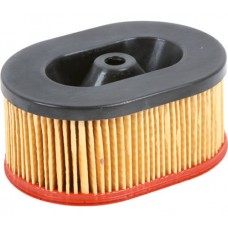 Husqvarna Partner K650 Air Filter 5062242-02/8