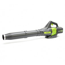 Greenworks 60v Blowers