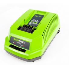 Greenworks Batteries / Chargers