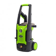 Greenworks G2 Pressure Washer
