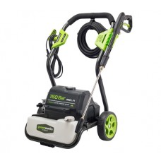 Greenworks G7 Mobile Electric Pressure Washer