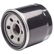 Toro Hayter 1P92F1 Engine Oil Filter 136-7848