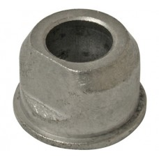 Husqvarna Tractor Wheel Bush Bearing 5320090-40