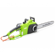 "Handy ECS40 40cm (16"") Electric Chainsaw"